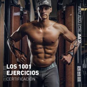Los 1001 Ejercicios