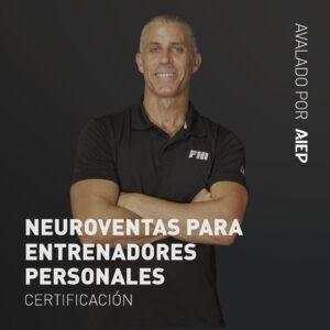 Neuroventas para entrenadores personales